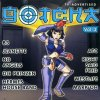 Gotcha 3 (2002), Jeanette, ATC, B3, Gigi D'Agostino, Die Toten Hosen, ATB..