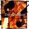 David Sanborn, Best of (1994)