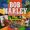Bob Marley, Rarities 1 (& The Wailers)