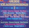 Goldene Schlagererinnerungen 2, Caterina Valente, Freddy Quinn, Margot Eskens, Rudi Schuricke, Lolita..