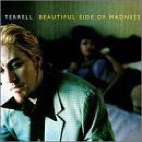 Bild 1: Terrell, Beautiful side of madness (1996)