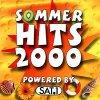Sommer Hits 2000 (Polystar, SAT.1), Sonique, Vengaboys, Gigi D'Agostino, ATB, Nek, Touch & Go..