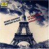 George Gershwin, Rapsody in blue/Ein Amerikaner in Paris/Concerto in F (DG/Resonance, 1970/77) (Gewandhausorch. Leipzig/Masur..)
