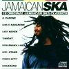 Jamaican Ska-18 orig. Jamaican Ska Classics, Judge Dread, Blue Rivers/Maroons, Pyramids, U Roy, John Holt, Laurel Aitken..