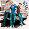 Lyte Funkie Ones, Life is good (2001)