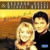 Rosanna Rocci, Ich lebe für dich (2001, & Michael Morgan)