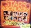 Musik ist Trumpf-Stars & Schlager (#1c028-32996), Tina Rainford, Howard Carpendale, Ireen Sheer, Udo Jürgens, Lena Valaitis..