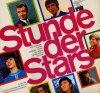Stunde der Stars (#80100xu), Udo Jürgens, Rex Gildo, Heintje, Nini Rosso, Peter Alexander..
