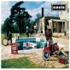Oasis, Be here now (1997, US)
