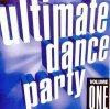 Ultimate Dance Party 1997 (US), Everything but the Girl, Taylor Dayne, Deborah Cox, Annie Lennox, Livin' Joy, Amber..