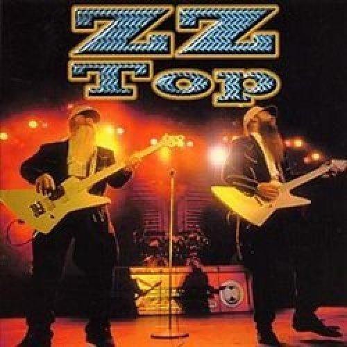 Bild 1: ZZ Top, Same (compilation, 13 tracks, #fnm3635)