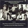 Commitments-Soul Classics (1991), Classic recordings by the orig. artists of the music featured in the motion picture: Wilson Pickett, Aretha Franklin..