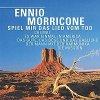 Ennio Morricone, Spiel mir das Lied vom Tod (14 tracks, 1987/99)