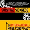 (International) Noise Conspiracy, Survival sickness