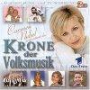 Krone der Volksmusik (2000, C. Nebel), Orch. Erich Becht, Kastelruther Spatzen, Marc Pircher, Heino, Klostertaler..