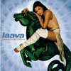 Laava, Wherever you are.. (2002)
