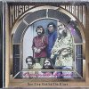Canned Heat, One step behind the blues (Music Mirror)