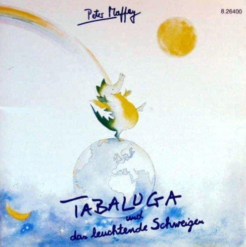 Фото 1: Peter Maffay, Tabaluga und das leuchtende Schweigen (1986)