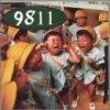 9811, Same (1997)