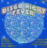 Disco Night Fever, Smokie, Dr.Hook, Ryan Paris, Boney M., Cliff Richard, Gloria Gaynor..