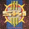 Jay Ski, It's a family affair-The Remixes (1990)