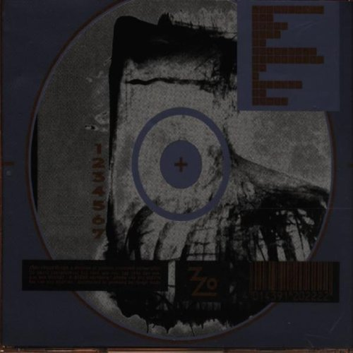 Bild 2: Ob1, Anubismatist (1994)