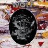 Wolf, Generator 11 (1995)