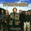 Trenkwalder, Verliab di (2001)