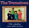 Tremeloes, Gallery 8 (compilation)