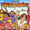 Brettlwahnsinn (2001), Cordalis, Wolfgang Petry, Jürgen Drews, Stefan Raab..