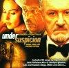 Under Suspicion (2000), Nadine Renee, Enrique Iglesias, José Feliciano..