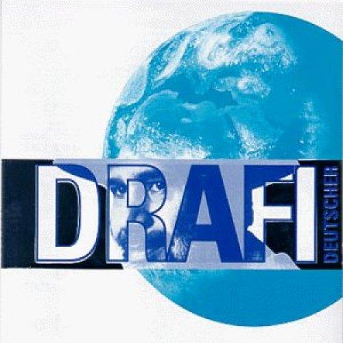 Bild 1: Drafi Deutscher, Meine Lieder sind für euch (12 tracks)