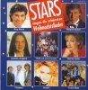 Stars singen die schönsten Weihnachtslieder (14 tracks), Peter Alexander, Roy Black, Truck Stop, Connie Francis, Hanne Haller, Flippers..