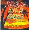 Brown Eyed Girls-20 great Summer Reggae Tunes, Steel Pulse, Dawn Penn, Inner Circle, Kate Yanai, Culture Club..