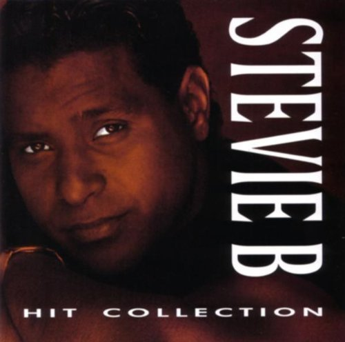 Bild 1: Stevie B., Hit collection
