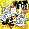 Busters, Liebe macht blind (2000, feat. Farin Urlaub)