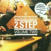 Blackmarket presents 2 Step Vol. 2 (2000), Truesteppers feat. Dane Bowers, Gabrielle, Glamma Kid, So Solid Crew, Zed Bias..
