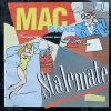 Mac Band, Stalemate (1988, feat. McCampbell Brothers)