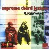 Supreme Chord Jesters, Playground (1996)