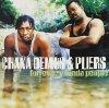 Chaka Demus & Pliers, For every kinda people (1996)