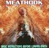 Meathook Seat, B.I.B.L.E.