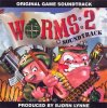 Worms 2, Björn Lynne