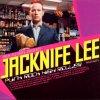 Jacknife Lee, Punk rock high roller (2000)