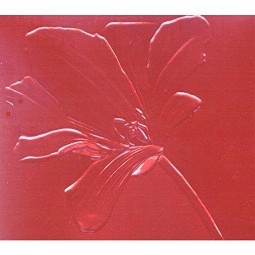 Bild 1: Pet Shop Boys, Release (2002; #5385982)