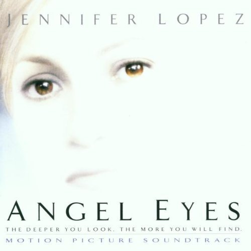Bild 1: Angel Eyes (2001), Tamara Walker, Mary Black, Steve Holy, Leann Rimes..