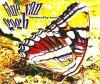 Blue van Gogh, Butterfly teeth (1998)