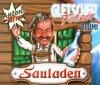 Gletscher Fetzer, Sauladen (2000, feat. Blumi)