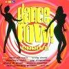 Dance Now 2000/2, Bomfunk MC's, Underdog Project, Mauro Picotto, Craig David, Cosmic Gate..
