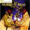 Mobbs IV Real, Missing you (1998; 2 tracks, cardsleeve)