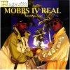 Mobbs IV Real, Missing you (1998; 2 tracks, cardsleeve)